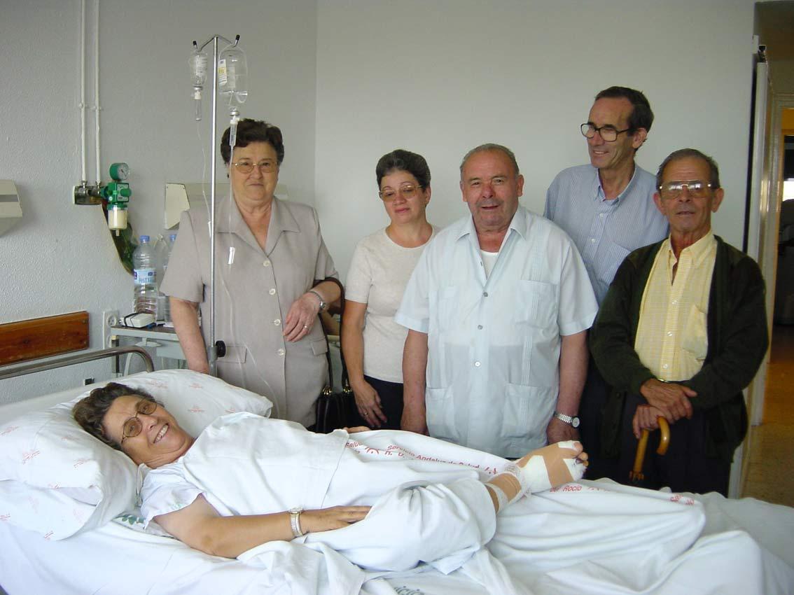 anita-en-el-hospital