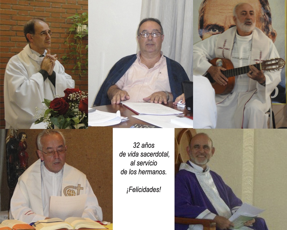 anniv_sacerdotal