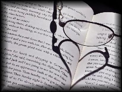 libro_gafas