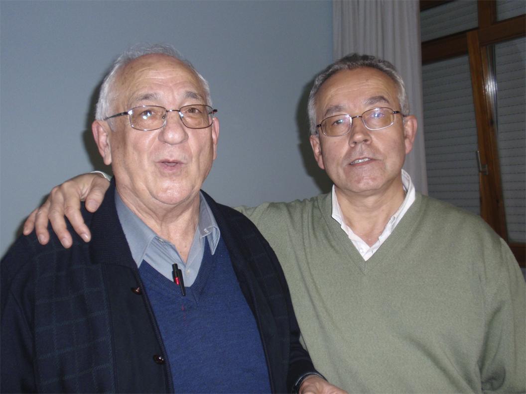 lorenzo_4