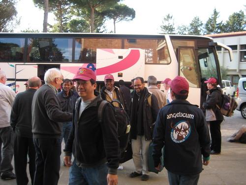 presentaciones_el_31_3_2012_01